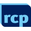 RCP Group